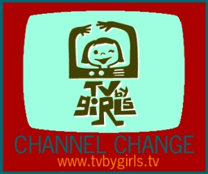Channel Change