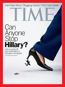 time cover not ok